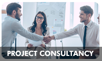 PROJECT CONSULTANCY