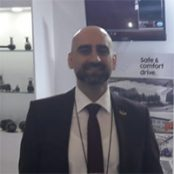 murat_tazegul_business_and_development_consultant_swt_global_