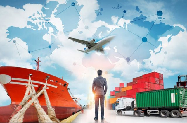 swt_global_import_export_company_our_goals